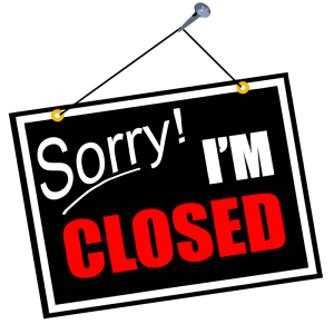 Sorry-Closed-Sign-800px