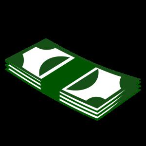 cash2-800px