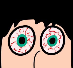 Sleepless-eyes-800px
