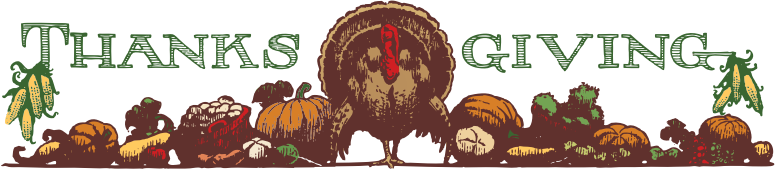 thanksgiving-header-color-800px