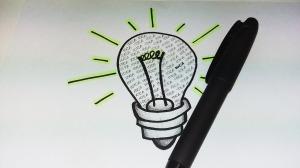 idea-935587_1280