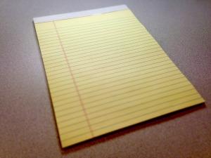 notepad-411030_1280