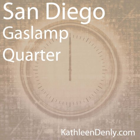 san-diego-gaslamp-quarter-post-header-image