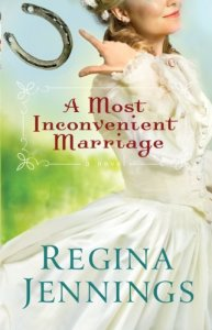 a-most-inconvenient-marriage-cover