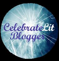 celebratelitbutton
