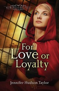 for-love-or-loyalty-cover
