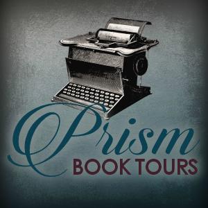 Prism Tours