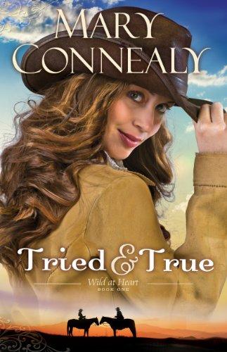 tried-true-cover