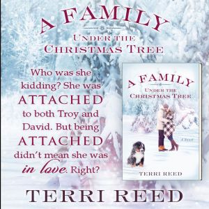 a sheltering love reed terri