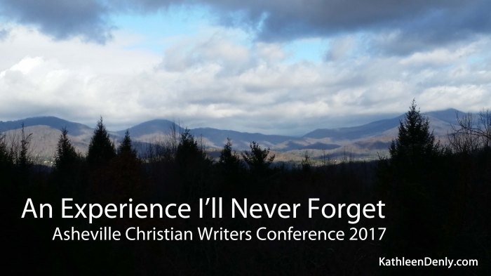 asheville-christian-writers-conference-2017