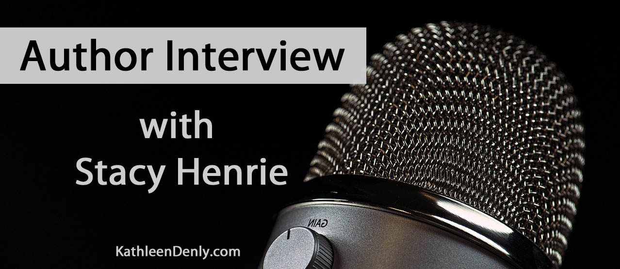 author-interview-blog-title-image-stacy-henrie
