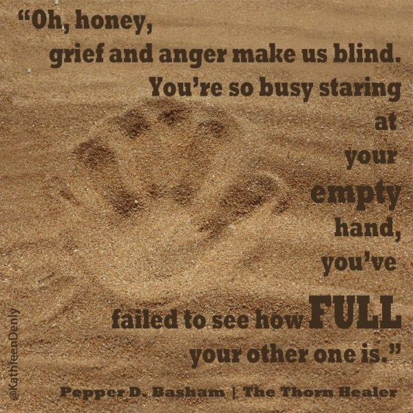 book-quotes-thorn-healer-empty-hand