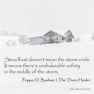book-quotes-thorn-healer-steadfast