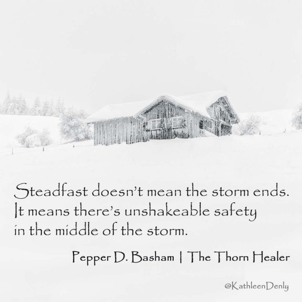 book-quotes-thorn-healer-steadfast