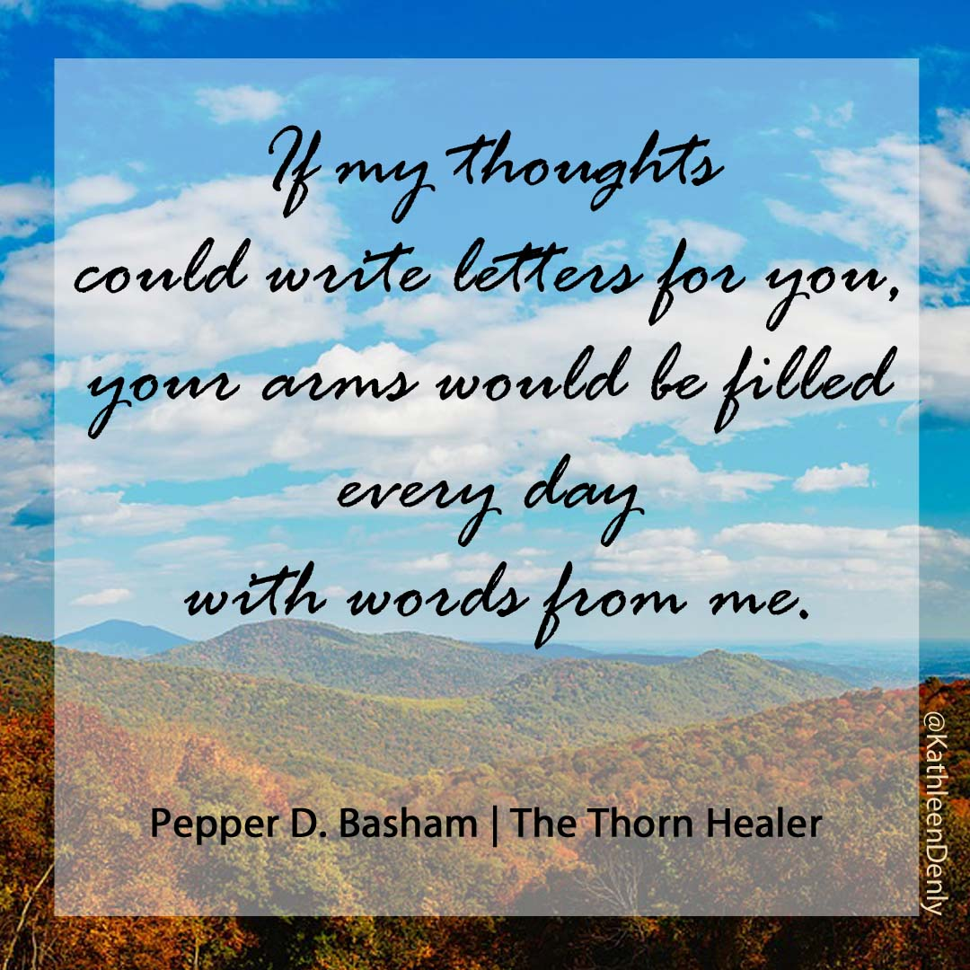 book-quotes-thorn-healer-thoughts-write-letters