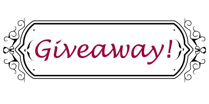 giveaway-5
