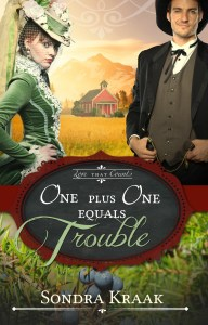 one-plus-one-equals-trouble-cover-image