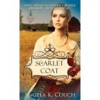 the-scarlet-coat-cover-image