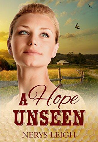 A Hope Unseen