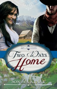 Two-Ways-Home cover image