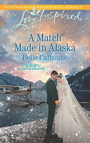 A Match Made in Alaska
