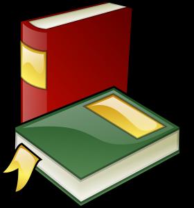 books-42701_1280