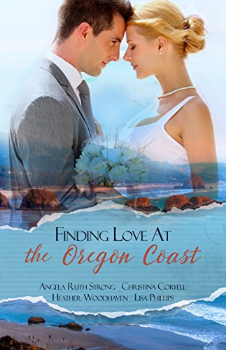 Finding Love At the Oregon Coast
