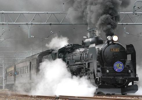 japan-82123_1920