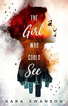 The Girl Who Could See