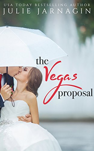 The Vegas Proposal