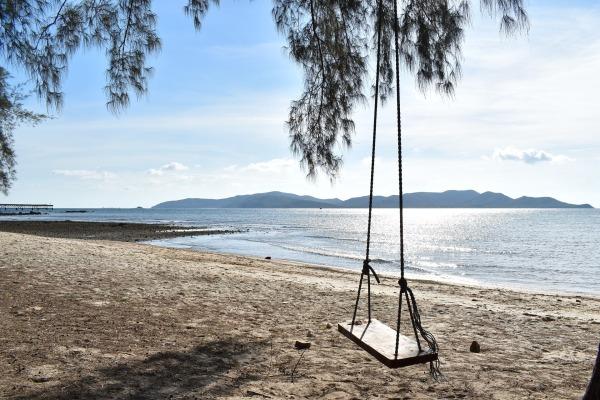 swing-2431739_1920