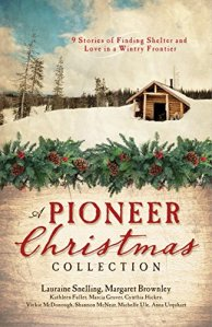 A Pioneer Christmas Collection