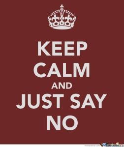just-say-no_o_1665245