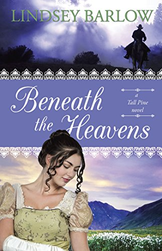 Beneath the Heavens cover image