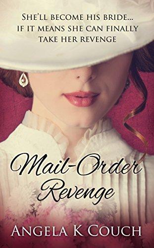 Mail Order Revenge