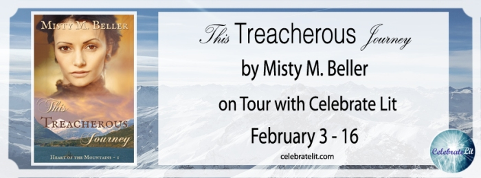 This Treacherous Heart FB Banner copy