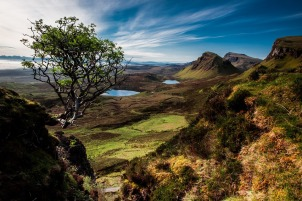 Isle of Skye.landscape-192987_960_720