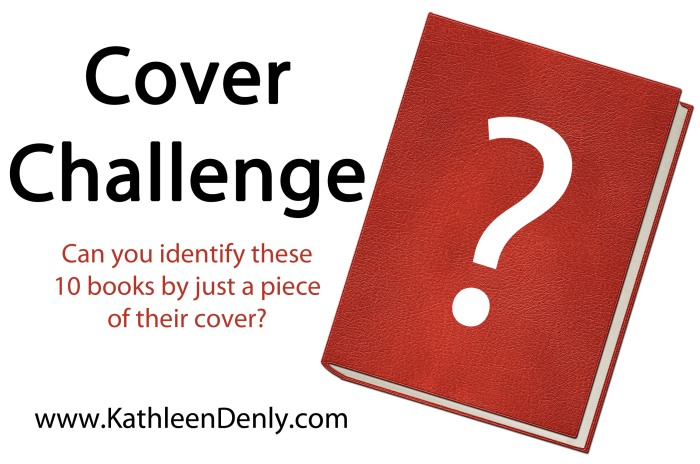 Cover Challenge