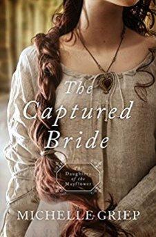 The Captured Bride