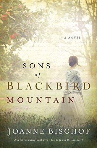 Sons of Blackbird Mountain