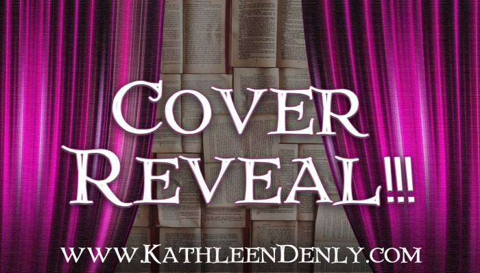 Cover Reveal Promo Image