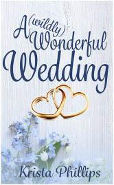 A Wildly Wonderful Wedding