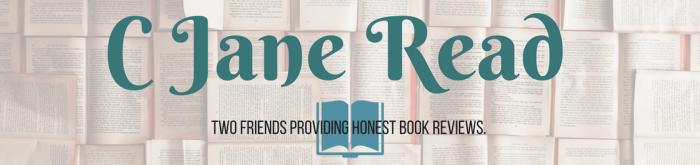 C Jane Read