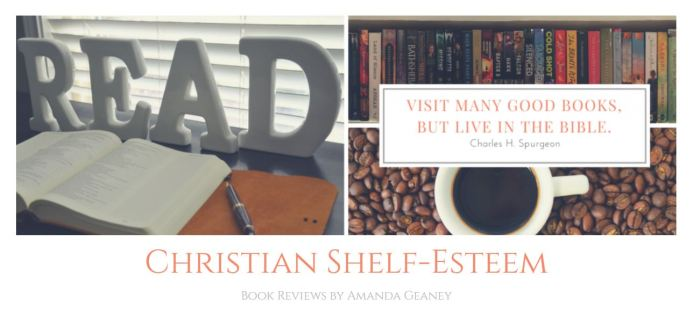 Christian Shelf-Esteem