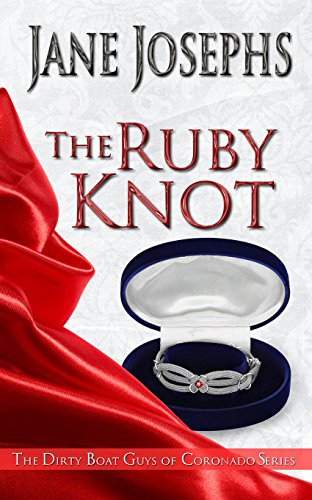 The Ruby Knot