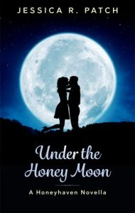 Under the Honey Moon