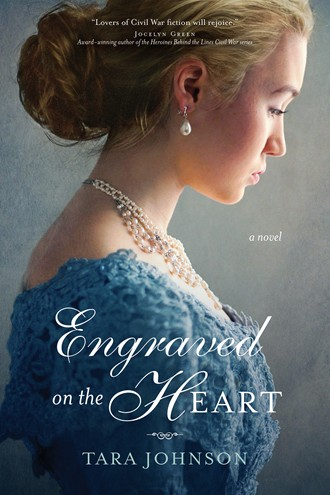 engraved on the heart cover photo