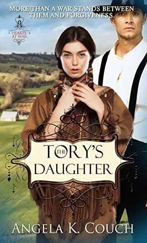 The Tory's Daughter