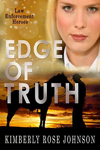 Edge of Truth
