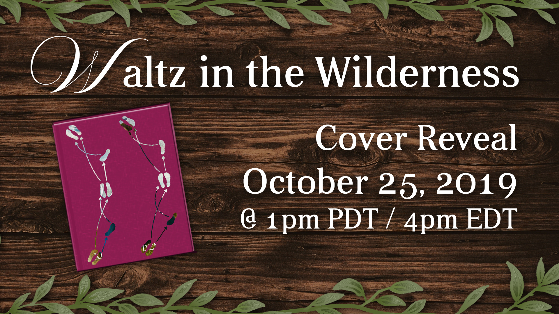 WITW Cover Reveal Image